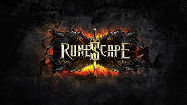 Updated 'RuneScape' way better than before