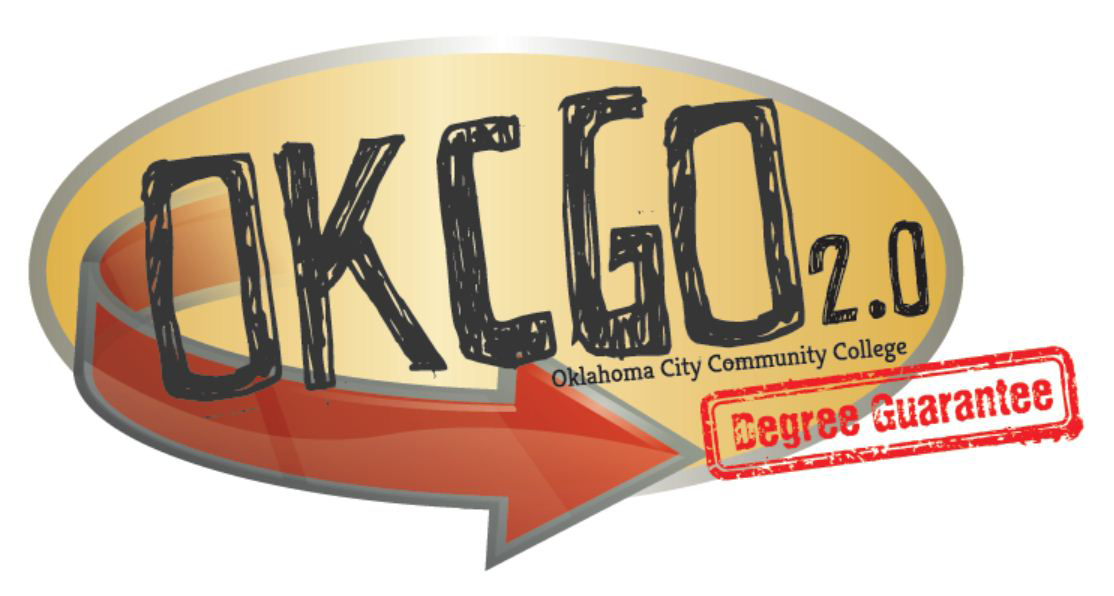 Changes, updates to OKC-GO to be revealed May 12