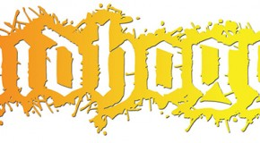 nidhogg-logo