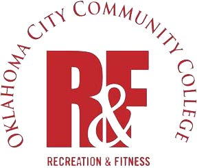 recreation and fitness