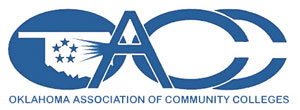 OACC accepting nominations for Creative Staff Innovation Awards