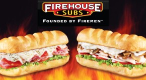 9-19-14_firehouse-subs