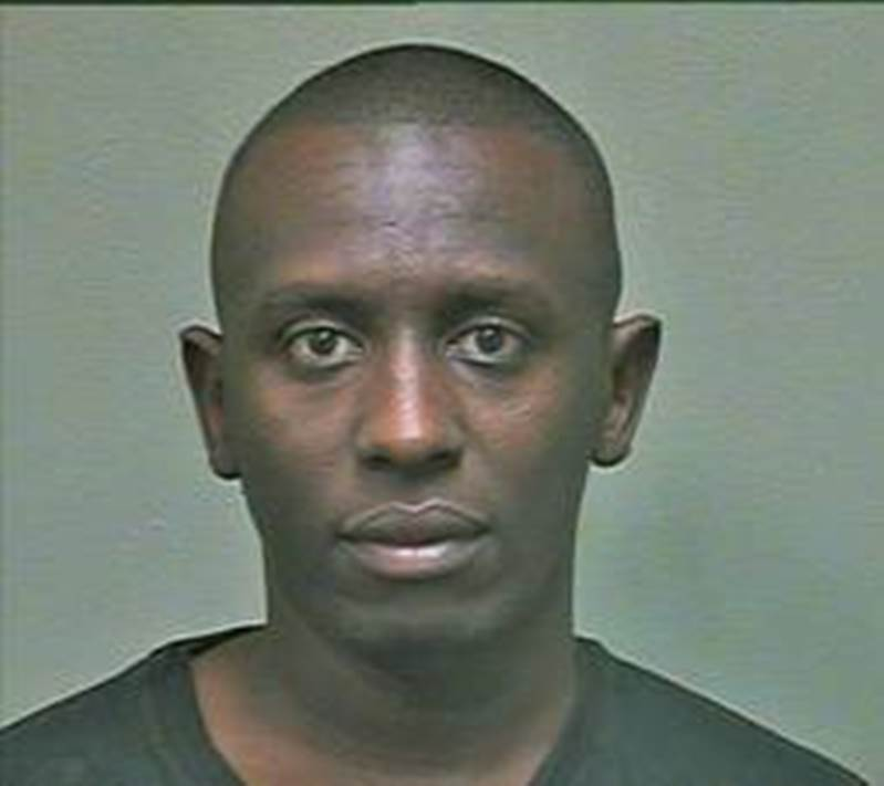 OCCC Student Arrested, Accused of Workplace Threat