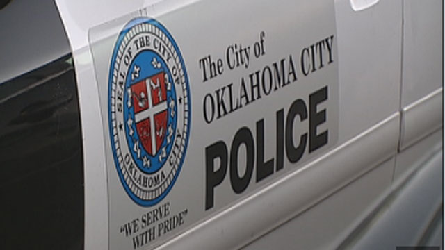 Sexual assault on OCCC campus reported