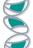 14_10_13_110px-3_ring_logo