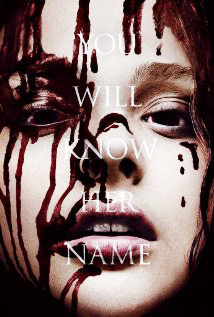 'Carrie' not the scare you seek
