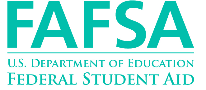 Financial aid funding not what it used to be
