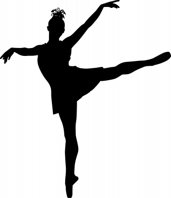 Students and Community members welcome to audition for dance company