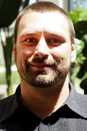 Jorge Krzyzaniak