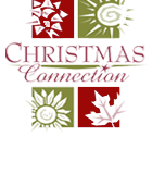 christmas connection logo