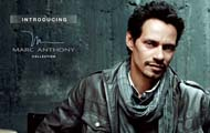 15_2_13_marc anthony