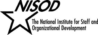 NISOD logo