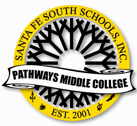 Pathways Middle College best-kept OCCC secret