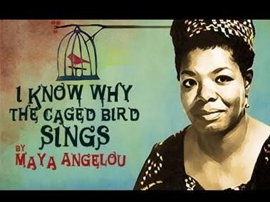 President, employees take part in Maya Angelou tribute