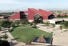 OCCC campus