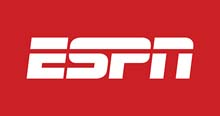 ESPN gives viewers skewed, superficial sports news