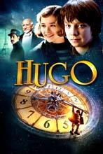 'Hugo' pushes film boundaries