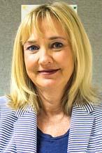 Vicki Gibson