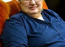 Bertha Wisec