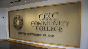OCCC ENTRYWAYlogo