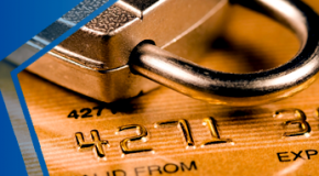 ++PG. 7 Credit theft