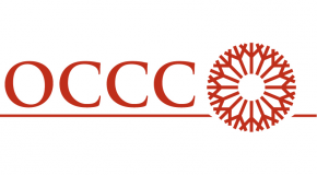 OCCC*