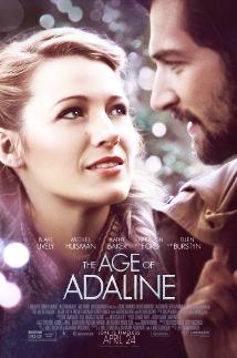 ++Age-of-Adaline