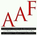 Atheist club