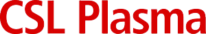 ++CSL-PLASMA