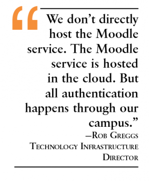 Greggs  quote