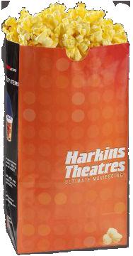 ++Harkins