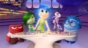 Inside out thumbnail copy