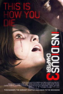 ++Insidious-Chapter-3