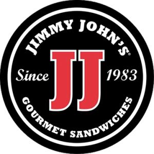 ++Jimmy-John's