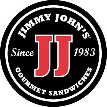 Jimmy John's subs quick, tasty and close