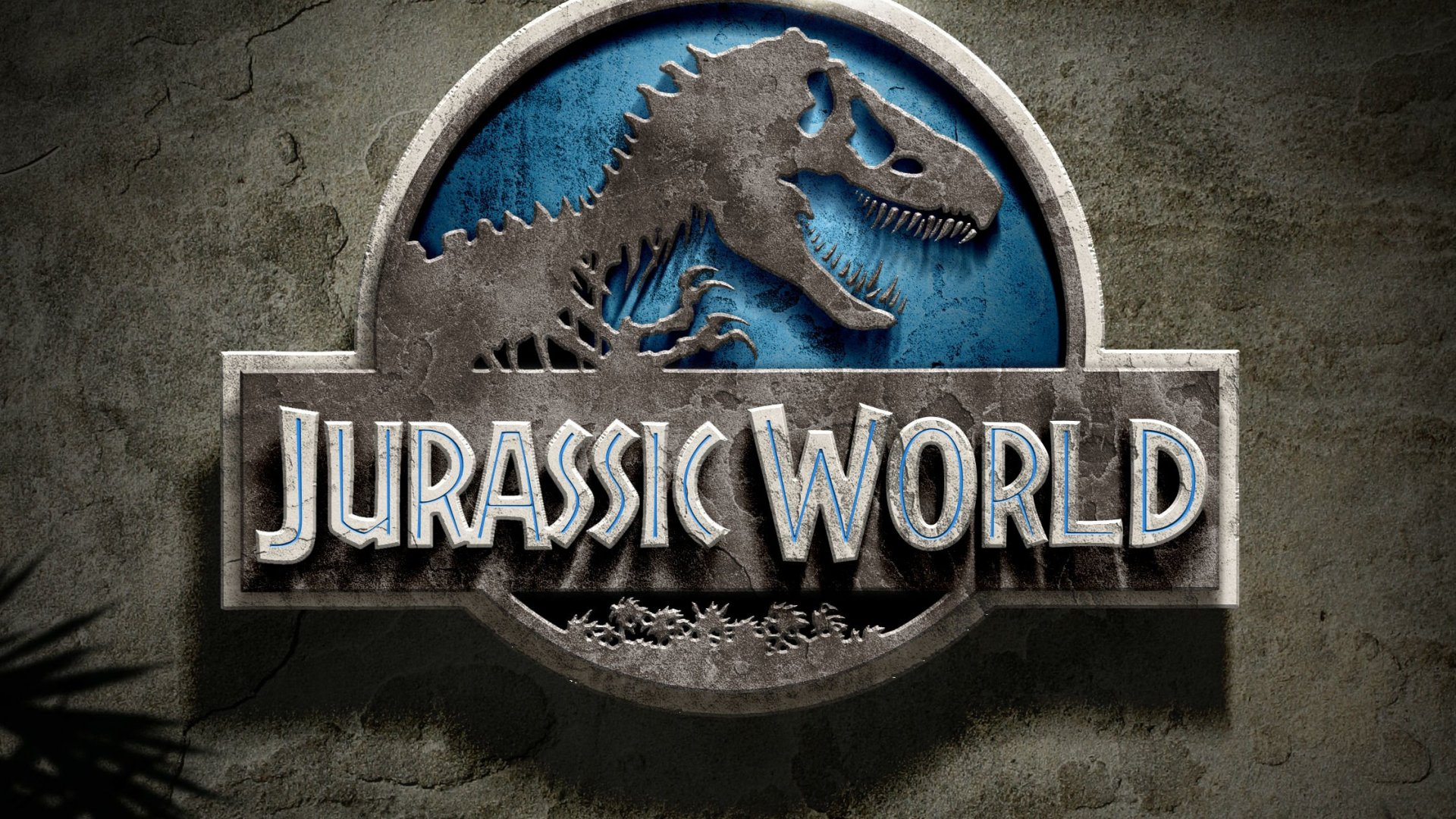 'Jurassic World' action-packed film