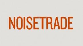 Noise trade logo