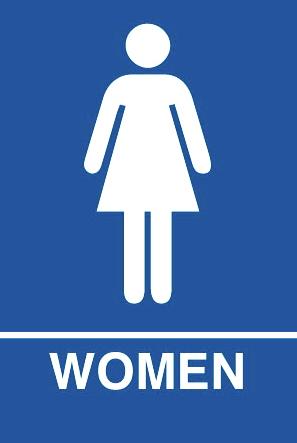 ++Pg.-03_-bathroom-(JK)