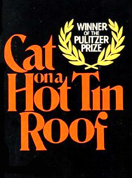 ++Pg.-10_-Cat-on-Roof
