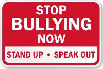 Students host anti-bullying awareness
