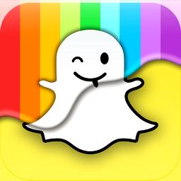 ++Snapchat