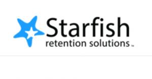 Starfish software logo