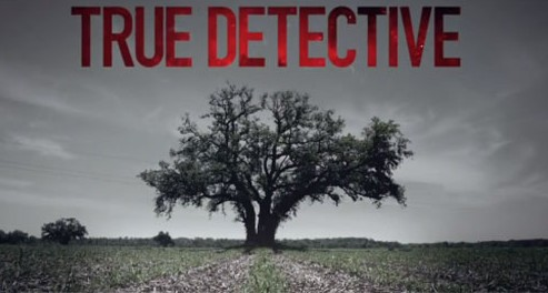 'Detectives' heating up on HBO