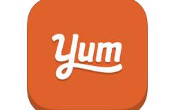 Yumly logo