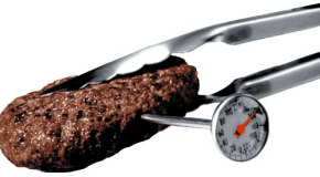 ++meat-thermometer
