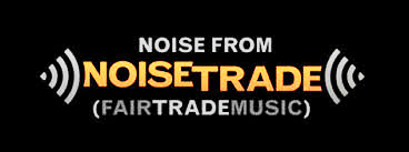 ++noisetrade
