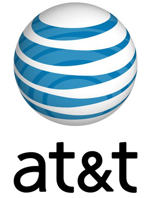 OCCC receives donation from AT&T
