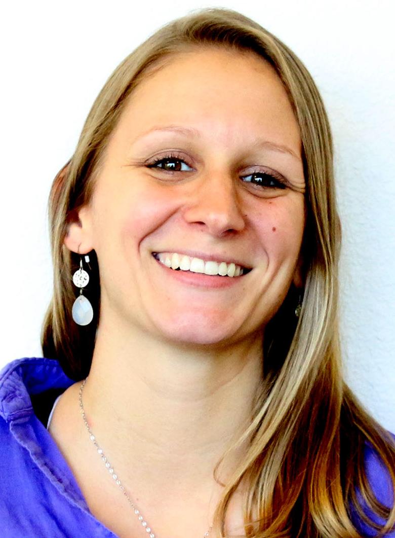 Katie Axtell