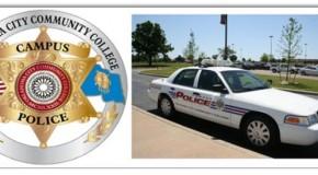 Police Banner2