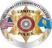 OCCC Police Insignia